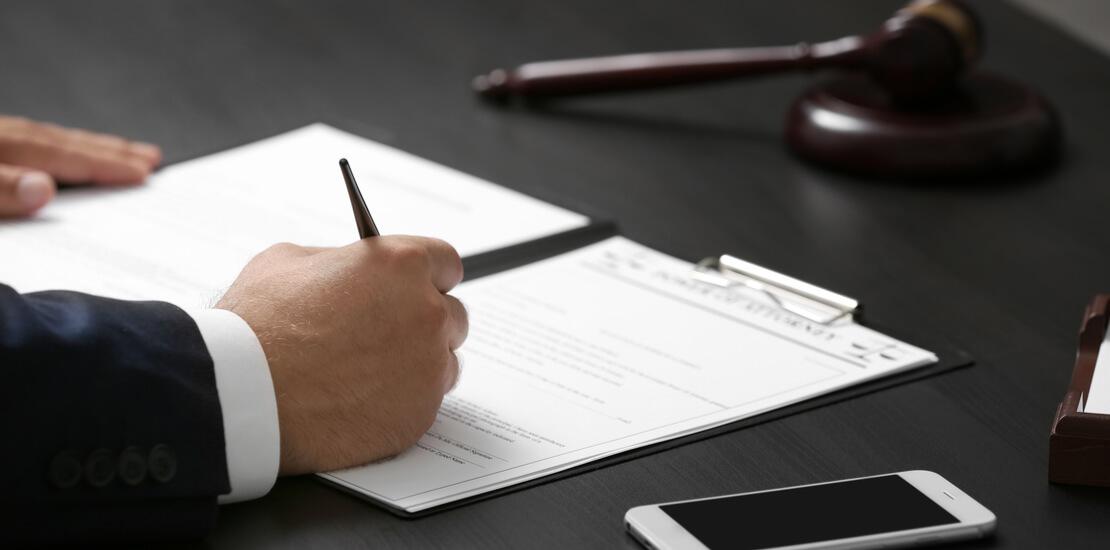 Studio Bui_commercialista_consulenza legale