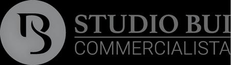 Studio Bui – Commercialista a Reggio Emilia