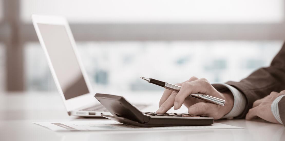 Studio Bui_commercialista_contabilità e bilancio