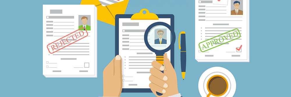 Novità Lavoro e Previdenza Legge di Bilancio 2018