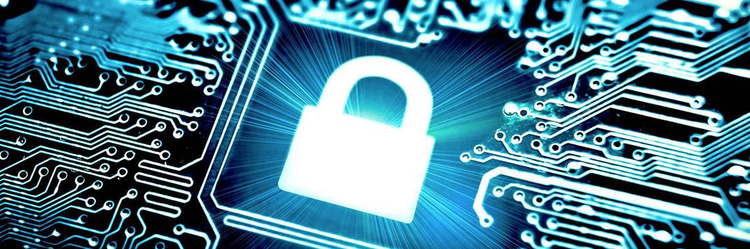GDPR 679/2016 Privacy